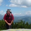 Profilbild von Anton SUNDL
