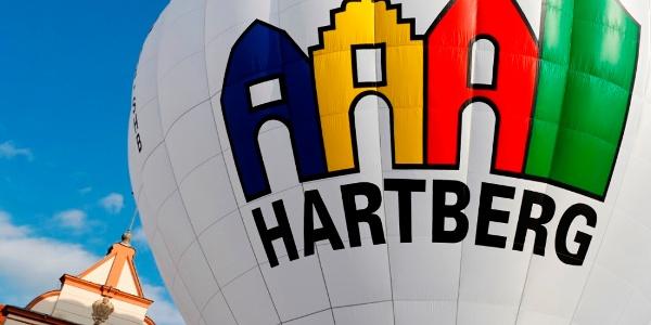 Tourismusverband Hartberg