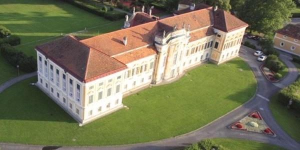 Schloss Schielleiten