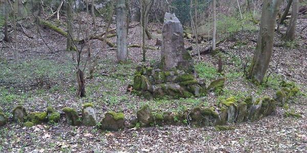 Schillerstein
