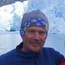 Profilbild von Reinhard Wilthaner