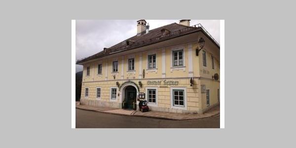 Feldkirchen, Gasthof Seitner