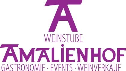 Weinstube Amalienhof Beilstein