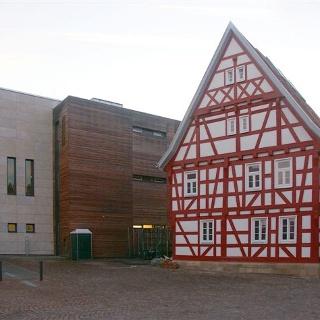 Stadtmuseum NSU