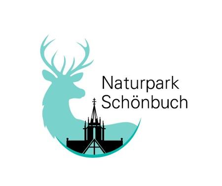 Logo Naturpark Schönbuch