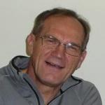 Bruno Kohl