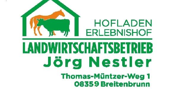 Landwirtschaftsbetrieb Familie Nestler