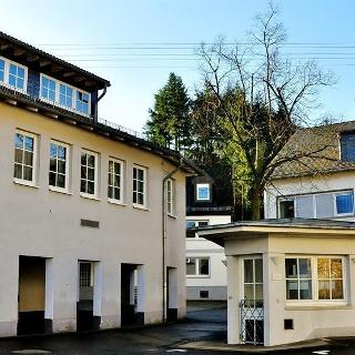 Bürgerhaus KiSu