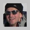 Profile picture of Alois Kampenhuber