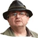 Profilbild von Dieter F. Türk