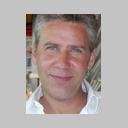 Profilbild von Ulrik Blasek