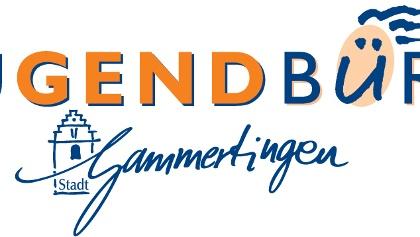 Logo Jugendbüro Gammertingen