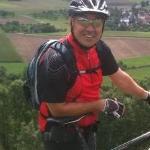 Heinz Obinger