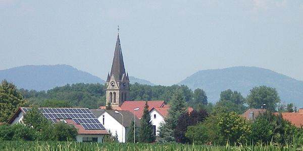 Steinweiler 69