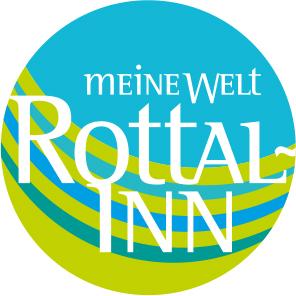 Logo Landkreis Rottal-Inn