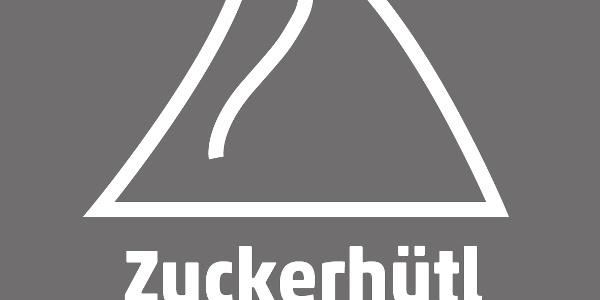 Piktogramm_Zuckerhütl