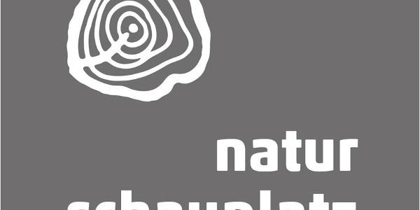 Naturschauplatz_Logo