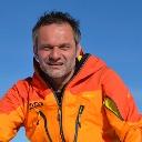 Profilbild von Thomas Bucher