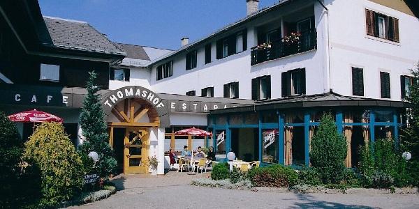 Gasthof Thomashof