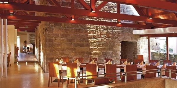 Restaurant Zur Wasserburg