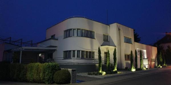 Weingut Kreutzenberger Kindenheim