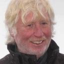 Profilbild von Norbert Bauer