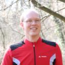 Poza de profil a Ulf Kosack