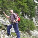 Profilbild von Klaus Kreuzer